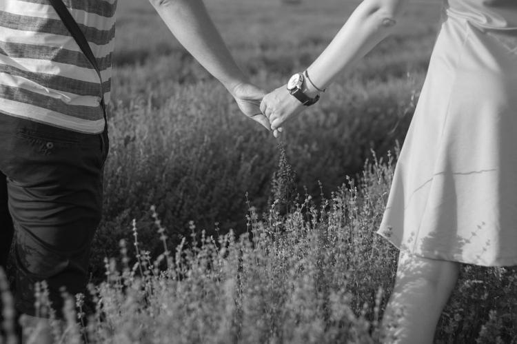 love-1530122_960_720_Fotor