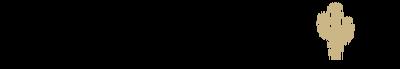 tgc-tipografico-dorado_1